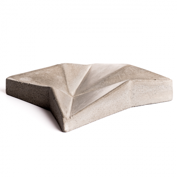 protos-concrete-ashtray-1