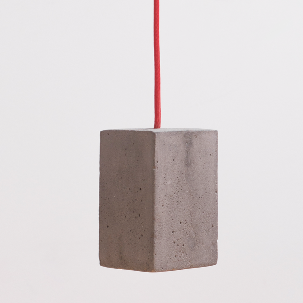 protos-concrete-suspension-lamp-red-cable-1